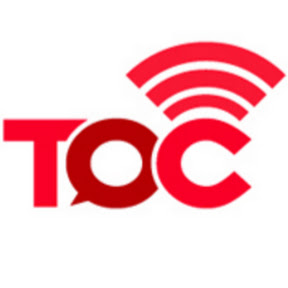 theonlinecitizen toc