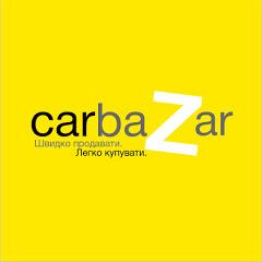 сarbaZar