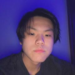 Alejandro Wang