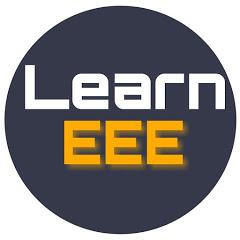 Learn EEE
