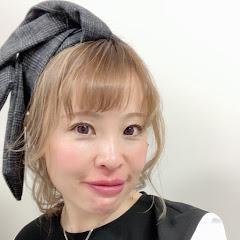 【魔法使いの学校】吉岡純子