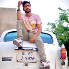 Shivam Dikro