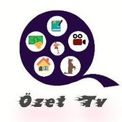 Özet Tv