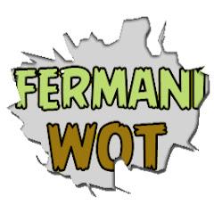 Fermani WoT