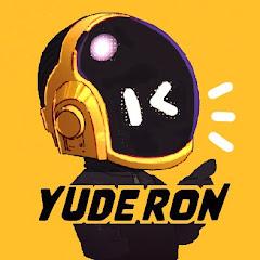 ユデロン【 ワンピース 考察】