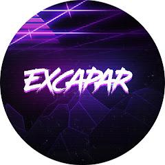 Excapar