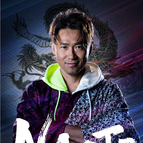 Naoto Inti Raymi Official Channel