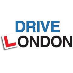 Drive London
