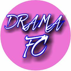 Drama F.C