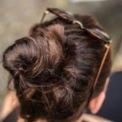 تسريحات الشعر - Coiffures