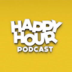 Happy Hour Podcast