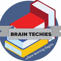 Brain Techies