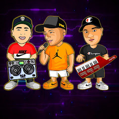 DJ PIRATA, MAXI GEN Y EL KAIO