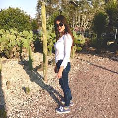 Maripily Pabe