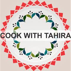 Cook With Tahira