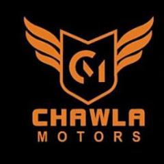 Chawla Motors