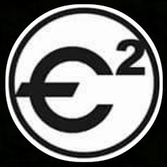 Egik Emka