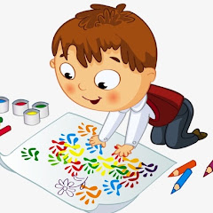 Draw For Kids