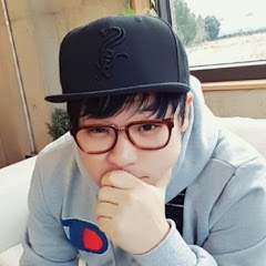 창배먹방 chang_bae