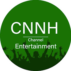 CNNH Channel