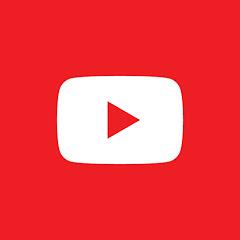 YouTube India Spotlight