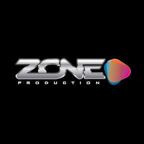 Zone Production
