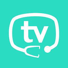 Salud Bucal MedicinaTV