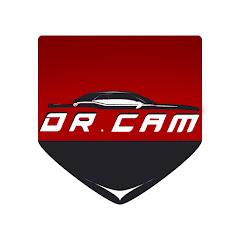 قناة دكتور كام الاحتياطية  2 Dr. Cam