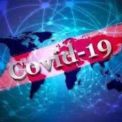 Koronawirus Świat
