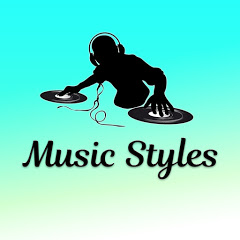 Music Styles 2.0