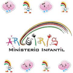 Ministerio Infantil Arcoíris
