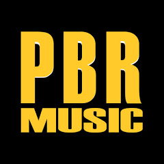 PBR MUSIC