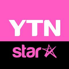 YTN Star
