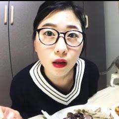 윤숙희 YunSuki 혼술하는여자