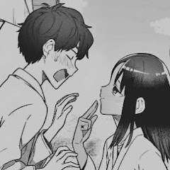Akinori -v-