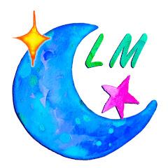 Luna Mia
