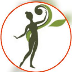 Beauty Health Care