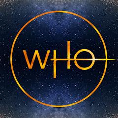 Doctor Who - Italiano