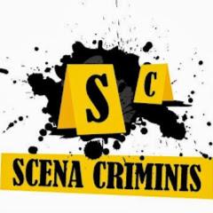 Scena Criminis