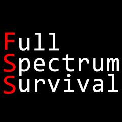 Full Spectrum Survival