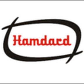 Hamdard India