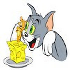 Tom y Jerry Channel