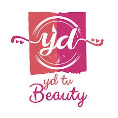 Ydtv Beauty