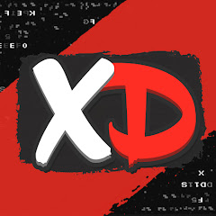 XD GAMES
