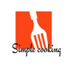 간단 요리 Simple Cooking