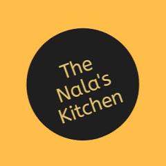 The Nala's Kitchen
