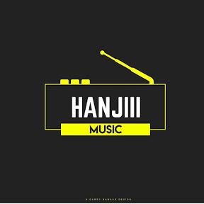Hanjiii Music