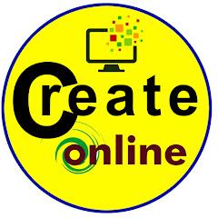 Create Online