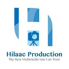 Hilaac Production