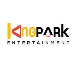 KingPark Media